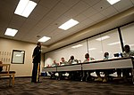 Sing for us 140619-A-FV376-073.jpg