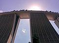 Singapore - panoramio (277).jpg