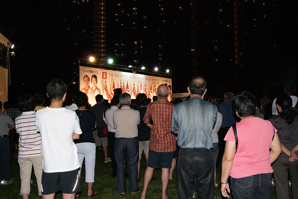 Commonwealth essay 2011 singapore
