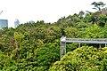 Singapore Southern Ridges Hilltop Walk 18.jpg