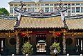 Singapore Tempel Thian Hock Keng 2.jpg