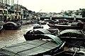 Singapur-06-Boote-Haeuser-1976-gje.jpg