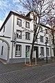 Sinzig Haus Bachovenstraße 8.jpg