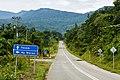Sipitang Sabah Jalan-Sipitang-Tenom-01.jpg