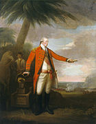 Sir Hector Munro by David Martin.jpg