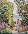 Sisley - a-street-in-louveciennes-1878.jpg