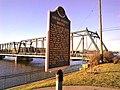 Sixth Street Bridge Historical Marker.jpg
