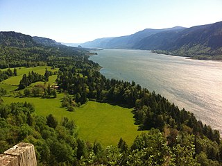 Skamania County, Washington U.S. county in Washington