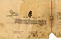 Skany dokumentow historycznych 028.jpg
