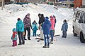 Skiistoj en Iŝimo.jpg