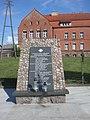 Skorzewo, monument.jpg