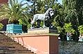 Skulptur der Löwen..2H1A1367WI.jpg
