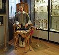 Skultuna Messingsbruk Museum Karl IX.JPG