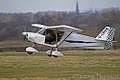 Skyranger 912 - G-CBVR (8657808920).jpg