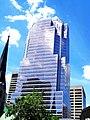 Skyscraper reflecting clouds - panoramio.jpg