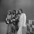 Slade - TopPop 1974 2.png