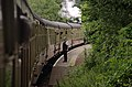 Sleights railway station MMB 04.jpg