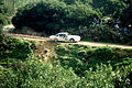 Slide - 05-89 Kodak Rally Portugal 1989 Montejunto - 013 (23624967496).jpg