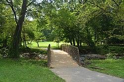 Sligo Creek Trail Bridge 20200913 133931 1.jpg