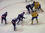 Slovak defense (4568064121).jpg