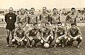 Slovan 63-64.jpg
