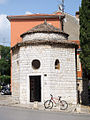 Slovenia DSC 0526 (15194226079).jpg
