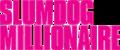Slumdog Millionaire logo.png