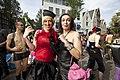 Slutwalk Amsterdam (5797180450).jpg