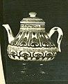 Small covered wine pot or teapot MET SF-1975-1-1718.jpg