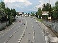 Smer Poprad - panoramio.jpg