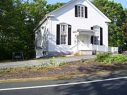 Smithfield Friends Meeting House.jpg