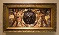 Smithsonian-La Farge-Saint-Gaudens-Apollo with Cupids-2225.jpg