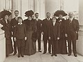 Smithsonian - NPG - Roosevelt - NPG 81 126.jpg