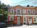 Smolensk, Dzerzhinsky Street 4 - 04.jpg