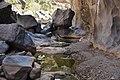 Snake Gorge 2.jpg