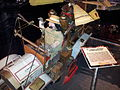 Snap from Ripleys museum at Innovative Film city Bangalore 142325.jpg