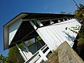 Snooks Covered Bridge 2.jpg