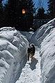 Snow Canyon - panoramio.jpg