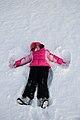 Snow angel (5395063137) (2).jpg