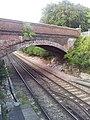 Snowdown railway station 06.jpg
