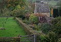 Snowshill Manor Garden - geograph.org.uk - 1562630.jpg