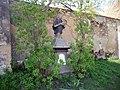 Socha svatého Jana Nepomuckého ve Štěnovickém Borku (Q66055112).jpg