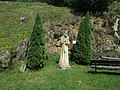 Socha svatého Vojtěcha ve Vrčni (Q66052121) 01.jpg