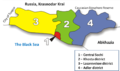 Sochi administrative division 2.png