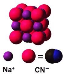 Sodium-cyanide-phase-I-unit-cell-3D-SF.png
