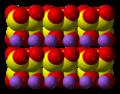 Sodium-dithionite-xtal-1992-3D-SF.png