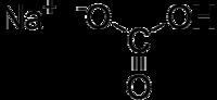 SodiumBicarbonate.png