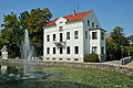 Soest-090816-9892-Am-großen-Teich.jpg