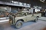 Soesterberg militair museum (87) (46020296491).jpg