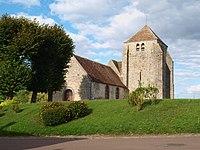 Sognes-FR-89-église-19.jpg
